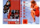 SIESTA - Ellen Barkin usw...- e-m-s DVD