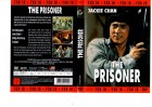 THE PRISONER - FSK 18 - SPLENDID DVD