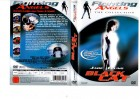 BLACK CAT - Jade Leung - SPLENDID DVD