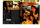 BULLET IN THE HEAD - EASTERN EDITION - L.P DVD