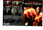 UNDERGROUND BLOOD FIGHTER - SAVOY DVD
