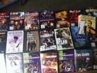 100 * Musik DVD�s !  paypal