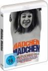 M�DCHEN M�DCHEN - HELGA ANDERS - ROGER FRITZ - UNCUT - OVP!