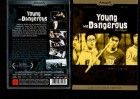 YOUNG AND DANGEROUS - The Preguel - AMASIA  DVD