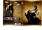 ONG BAK 3 - UNCUT DOPPEL DVD - AMASIA  DVD