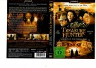 THE TREASURE HUNTER - AMASIA  DVD