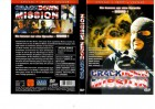 CRACKDOWN MISSION - UNCUT - BEST ENTERTAINMENT  DVD