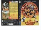 7 FÄUSTE DES TODES - MIB DVD