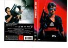 DIE CITY COBRA - S.SATALLONE - 18er - WB DVD