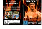 BRUCE LEE - DIE TIGERKRALLE -  DVD
