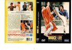 BRUCE LEE ERBLEIBT DER GRÖSSTE - THE KING OF KARATE -CMV DVD
