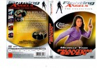 PHANTOM SEVEN - Michelle Yeoh - SPLENDID DVD
