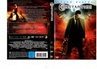 CONSTANTINE - WB DVD