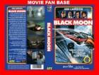 John Carpenters Black Moon AVV große Blu-ray Hartbox NEU OVP