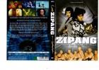 ZIPANG - AUF DER JAGD NACH DEM GOLDENEN SCHWERT - afN DVD