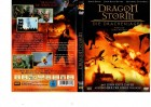 DRAGON STORM - DIE DRACHENJÄGER - MIG DVD