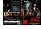 GOTHIC & LOLITA PSYCHO - WB DVD