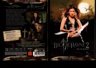 BLOODRAYNE 2 - SPECIAL EDITION PAPPBOX DVD
