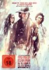 Sukiyaki Western Django [DVD] Neuware in Folie