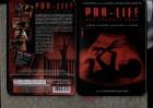 PRO-LIFE - DES TEUFELS BRUT - METAL BOX Splendid DVD