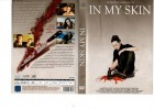 IN MY SKIN - MARINA DE VAN FILM - i-on - DVD