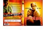WASTING AWAY - ZOMBIES SIND AUCH NUR MENSCHEN - MIG DVD