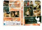 SCHULMÄDCHEN-REPORT 2 - KINOWELT - DVD