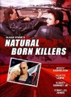 Mediabook Natural Born Killers Lim Edit. New Art #OHNE (X)