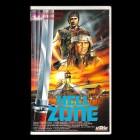 Hell Zone - Im Vorhof der Hölle - Drama/Krieg