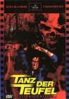 TANZ DER TEUFEL - ULTIMATE EDITION - NEU/OVP