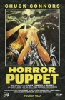 Tourist Trap - Horror Puppet (uncut) '84 Limited 84
