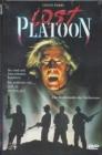 Lost Platoon - Das Kommando der Verlorenen (uncut) 84 Limit