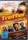 Treffer *DVD*NEU*OVP* Dietmar Bär - Barbara Rudnik