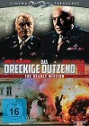 3x Das Dreckige Dutzend III (3) - Die t�dliche Mission [DVD]