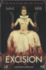 Excision (uncut) Blu-ray Limited 99 - '84
