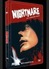 Nightmare in a Damaged Brain * 3D Metalpak * 2 DVDs * Uncut!