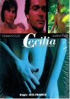 --- CECILIA -  Kleine Hartbox / X-Rated ---
