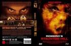 Staunton Hill - Mediabook (Blu Ray+DVD)