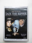 Jack the Ripper, BRD-SUI 1976, DVD, Jess Franco, Ascot Elite