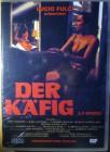 Der Käfig (La Gabbia / The Trap) (DVD) Lucio Fulci - NEU&OVP