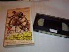 Der Untergang des Leopardenreiches  -VHS-