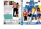 EINE SCHRECKLICH NETTE FAMILIE - BEST OF BUNDY ! Vol.1 - DVD