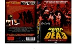 DAWN OF THE DEAD - Director`s Cut - marketing-film DVD