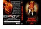 SWEET KARMA - UNCUT - i-on DVD