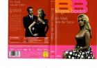EIN WEIB WIE DER SATAN - Brigitte Bardot - UNIVERSUM DVD