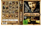 DIE GROSSE JOHN WAYNE BOX - 20xFilme - GREAT MOVIES DVD