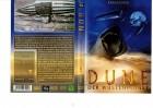 DUNE DER WÜSTENPLANET - REMASTERED - LASER PARADISE DVD
