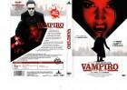 VAMPIRO - WÄCHTER DER NACHT - UNCUT - PASADENA DVD