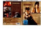 SWORDSMAN 2 - Jet Lee ,Brigitte Lin - e-m-s DVD