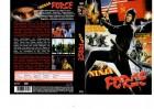 NINJA FORCE - Alexander Lou - ACR DVD